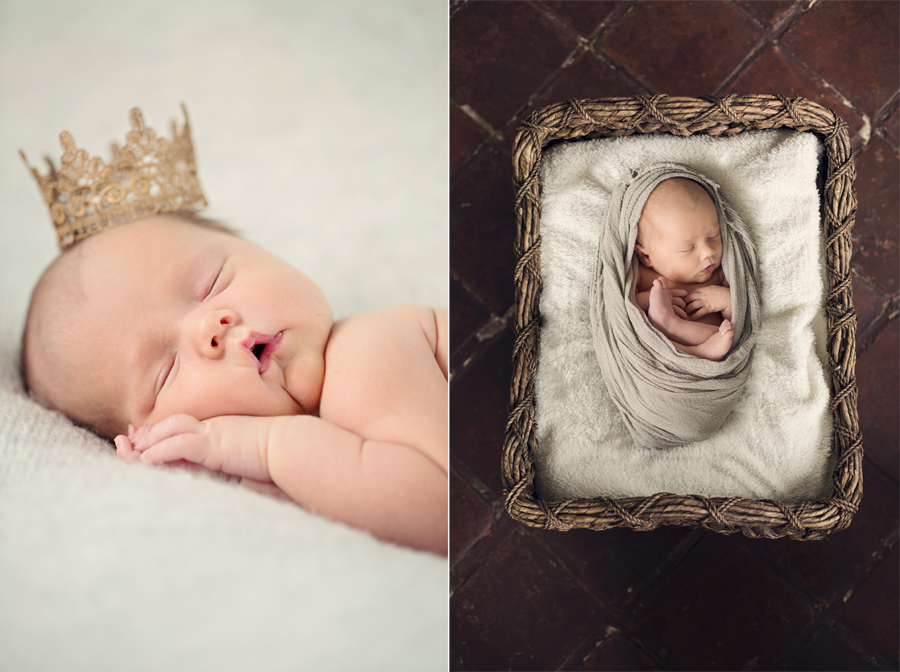 newborn_photos_santa barbara_20