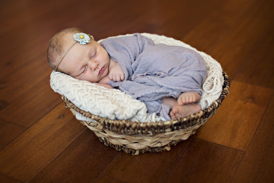 newborn photographer_20