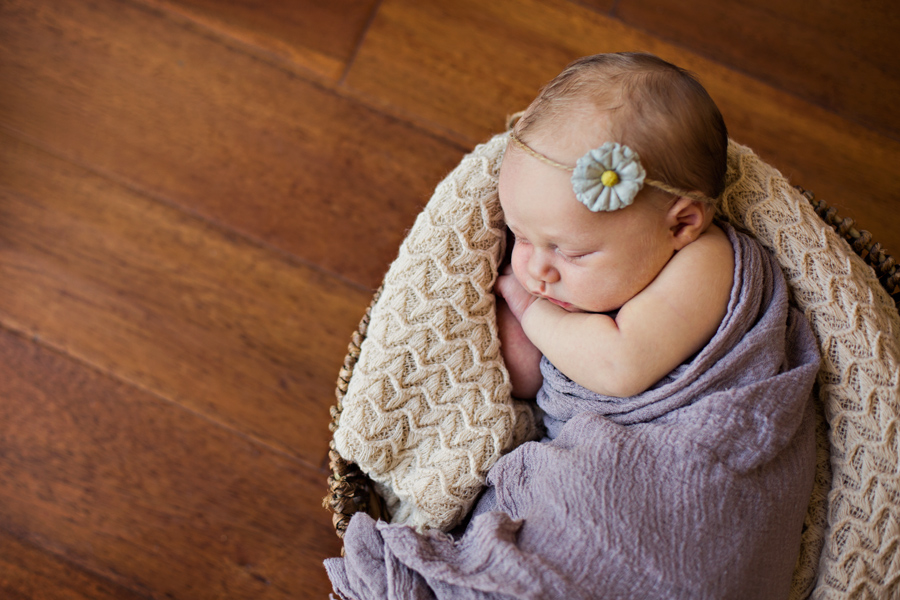 newborn photographer_21
