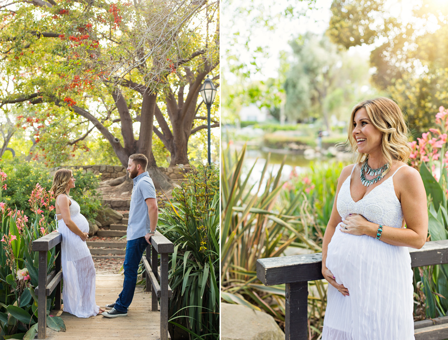 maternity_photos_santa_barbara_01