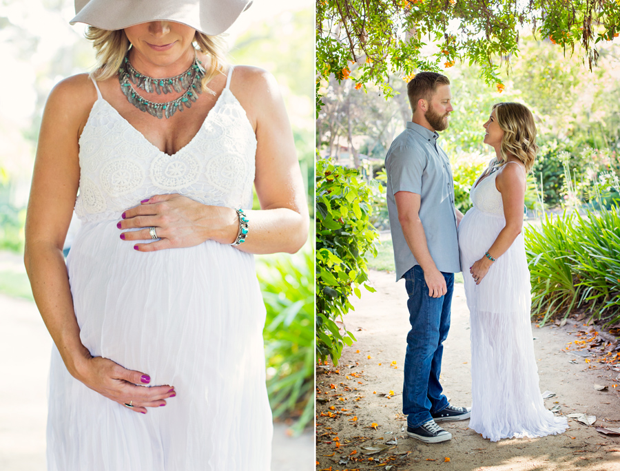 maternity_photos_santa_barbara_02
