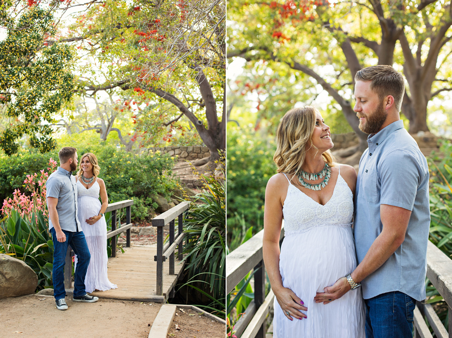 maternity_photos_santa_barbara_04