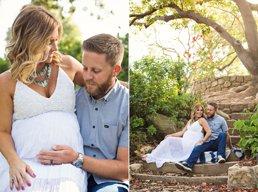 maternity_photos_santa_barbara_06