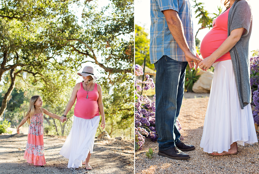 maternity_photos_santa_barbara_17