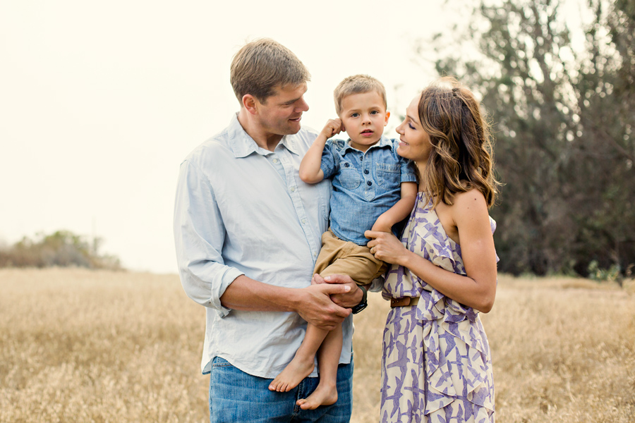 family-photographer_145