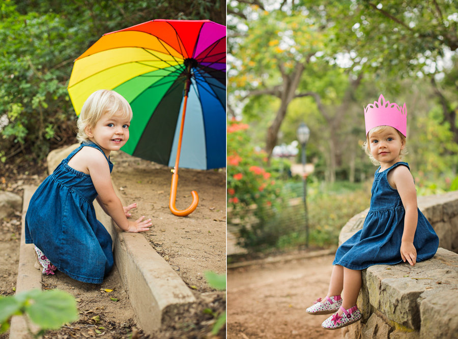 santa-barbara-family-photographer_41