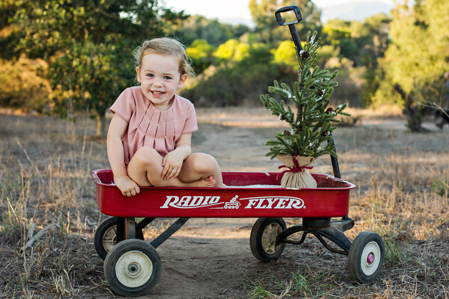 family-photography-santa-barbara_96