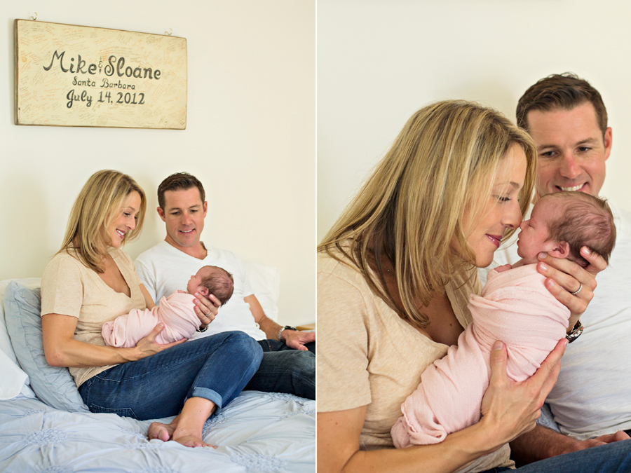santa barbara newborn photographer_28