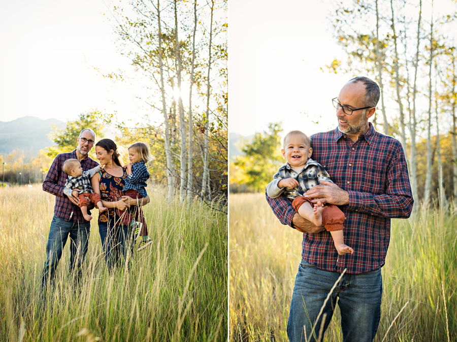 outdoor-family-photographer_47