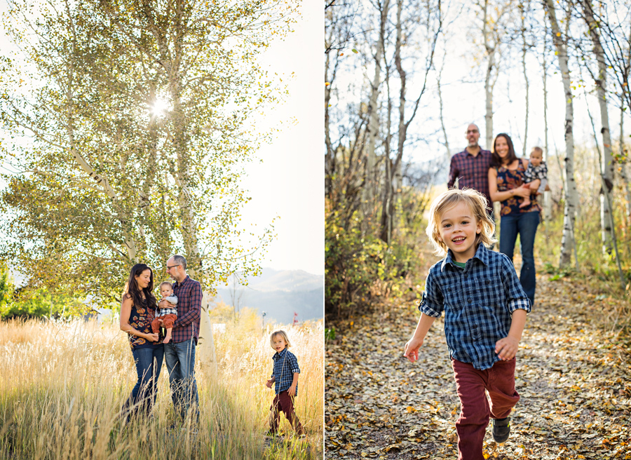 outdoor-family-photographer_49