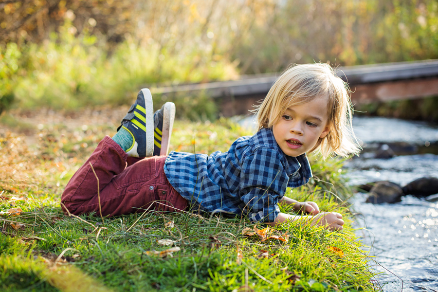 outdoor-family-photographer_52