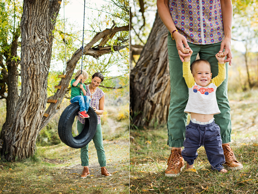 outdoor-family-photographer_54