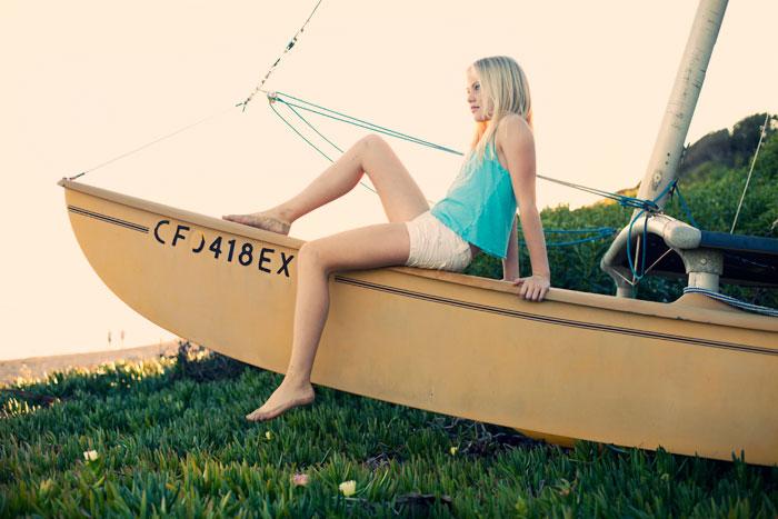 rebecca_farmer_001