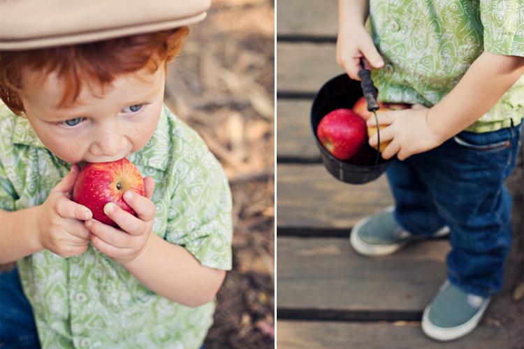 rebecca_farmer_photography021