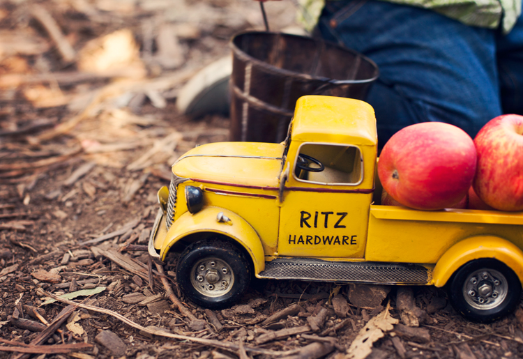 rebecca_farmer_photography022