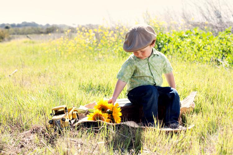 rebecca_farmer_photography023