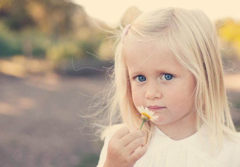 toddler01.jpg