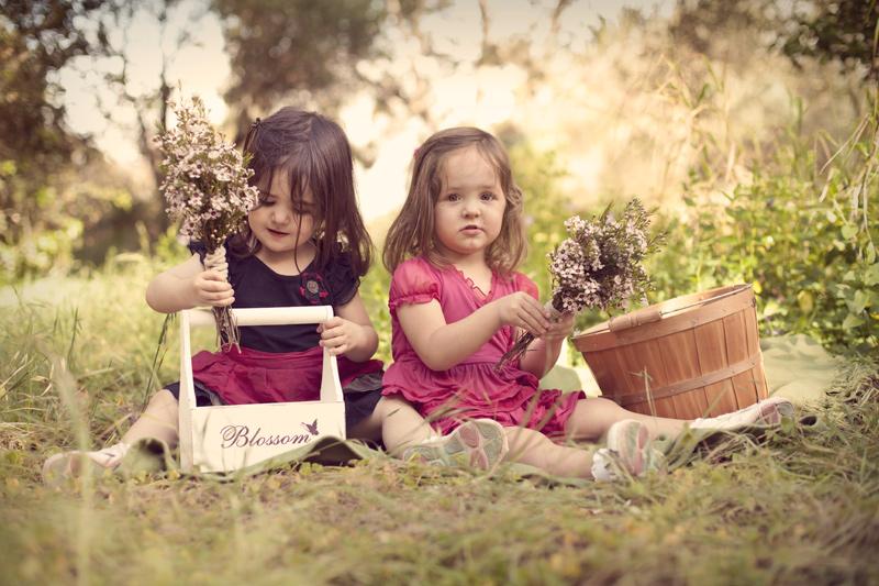toddler05.jpg