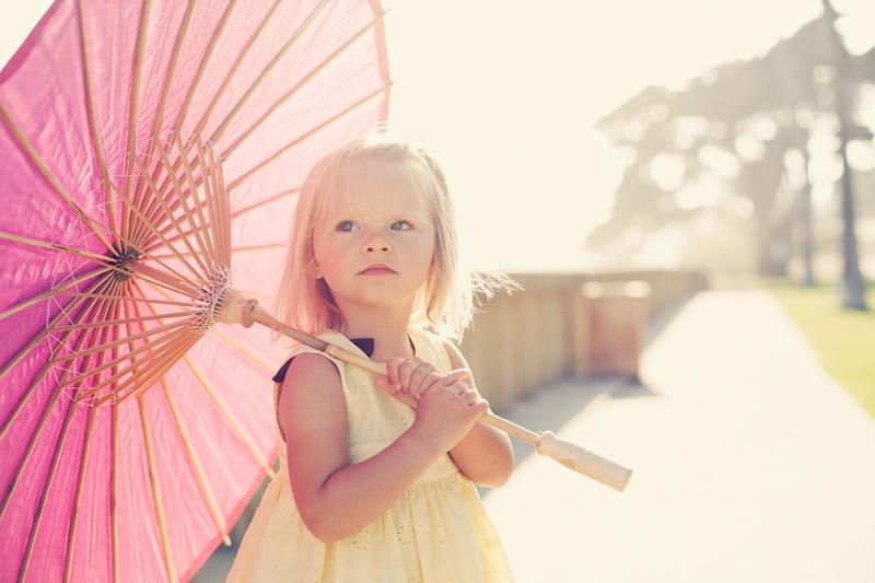 toddler13.jpg