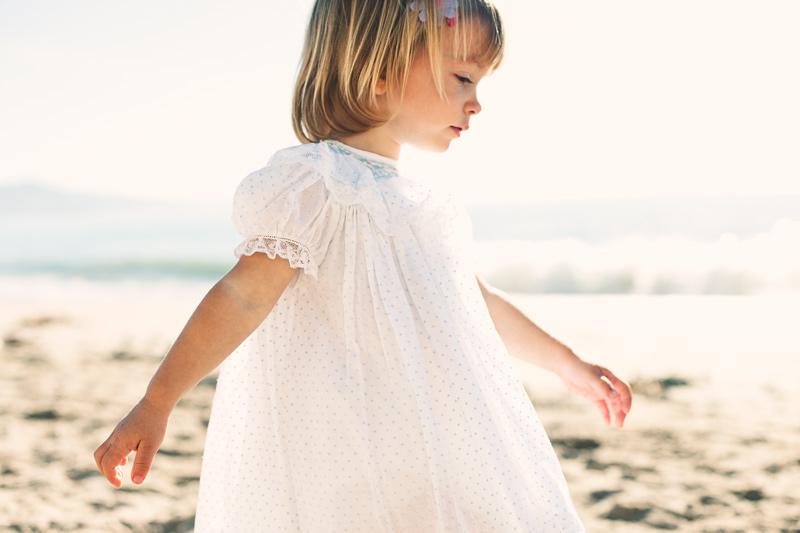toddler14.jpg