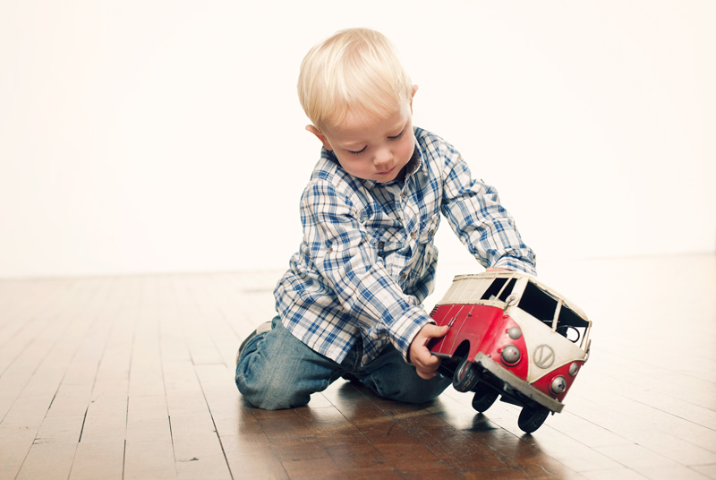 toddler20.jpg