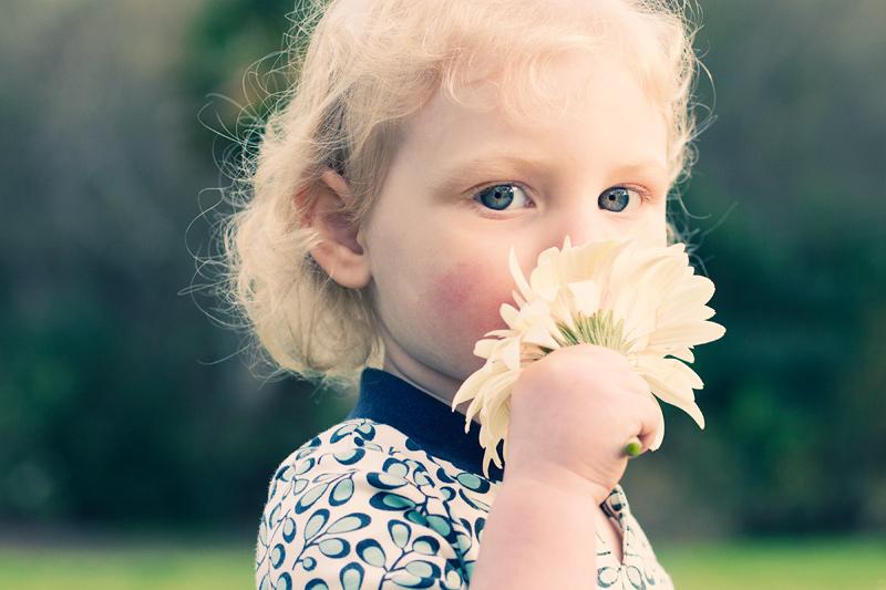 toddler22.jpg