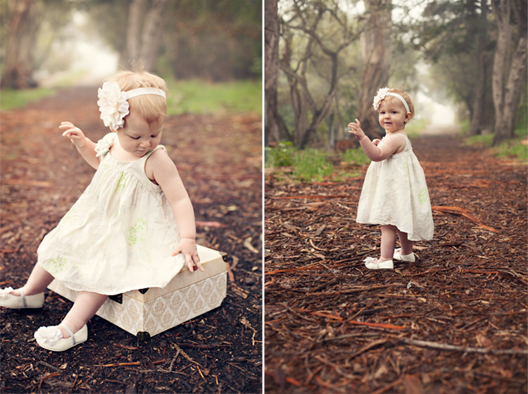 rebecca_farmer_photography_02