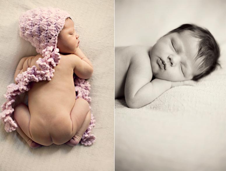 newborn portraits_02