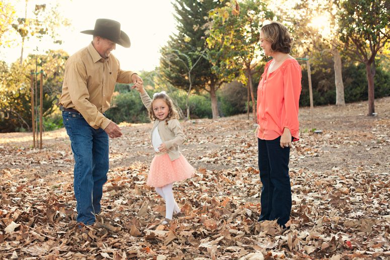outdoor family photography_20