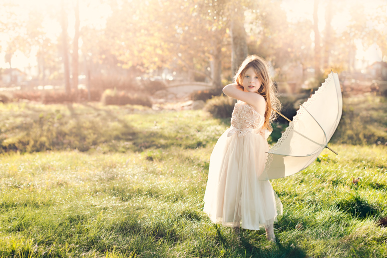 child photography_01