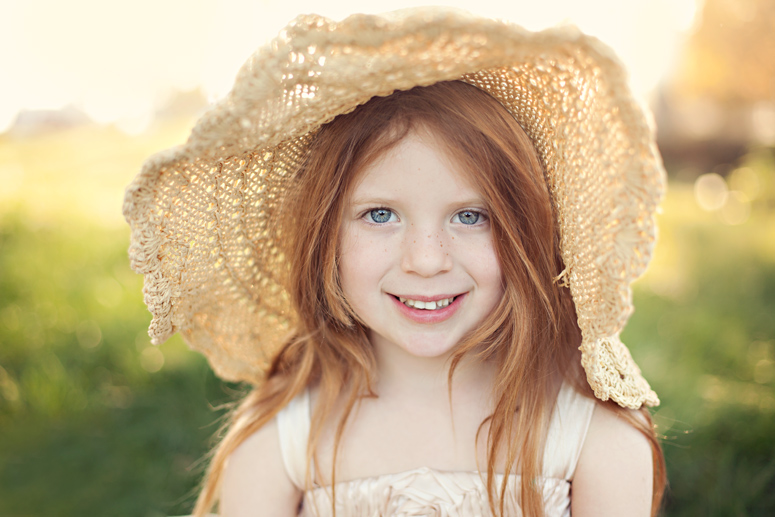 child photography_03