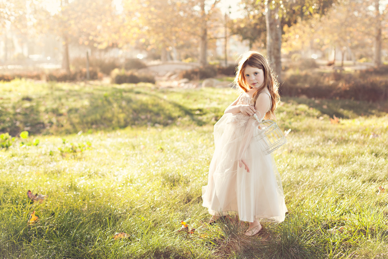 child photography_04