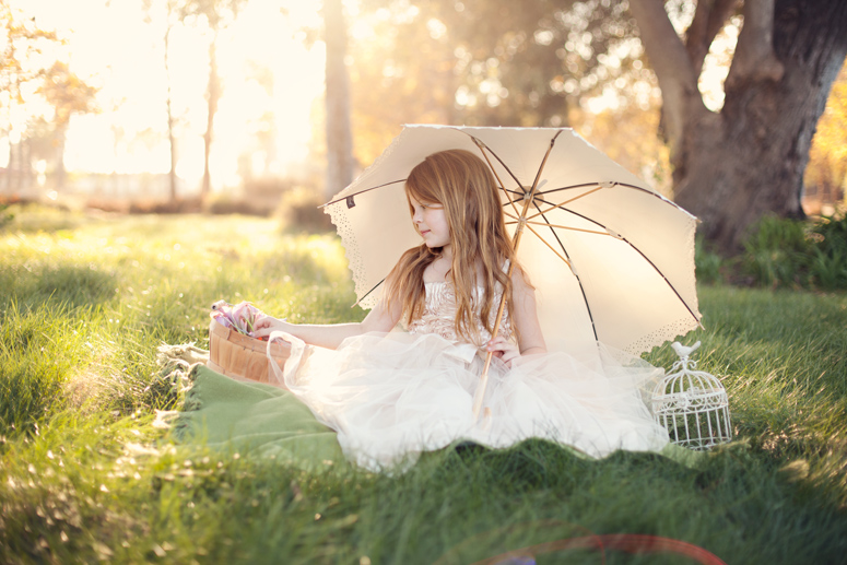child photography_05