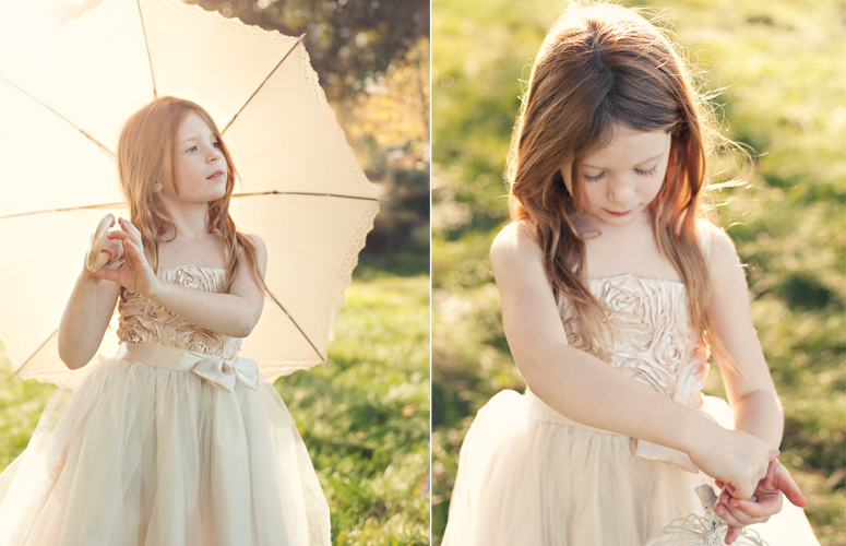 child photography_06