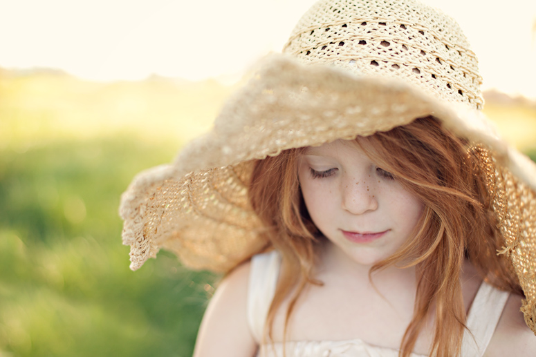 child photography_07