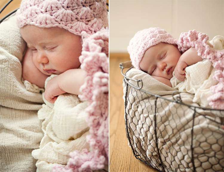 newborn photos_28