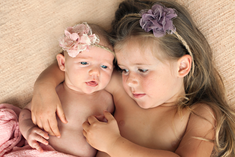 newborn photos_29