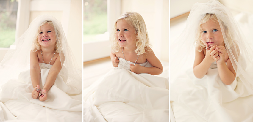 children photography_wedding dress_02