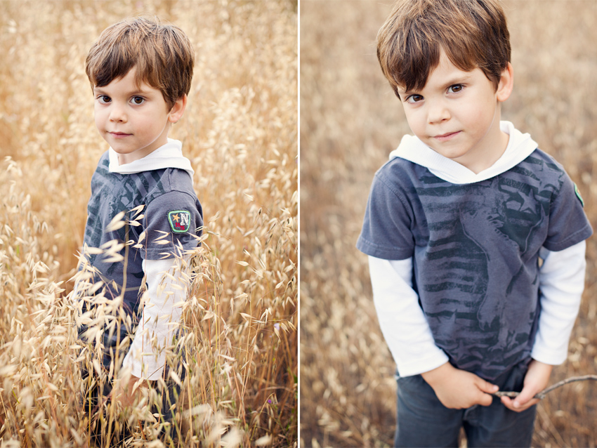 outdoor family photography_14