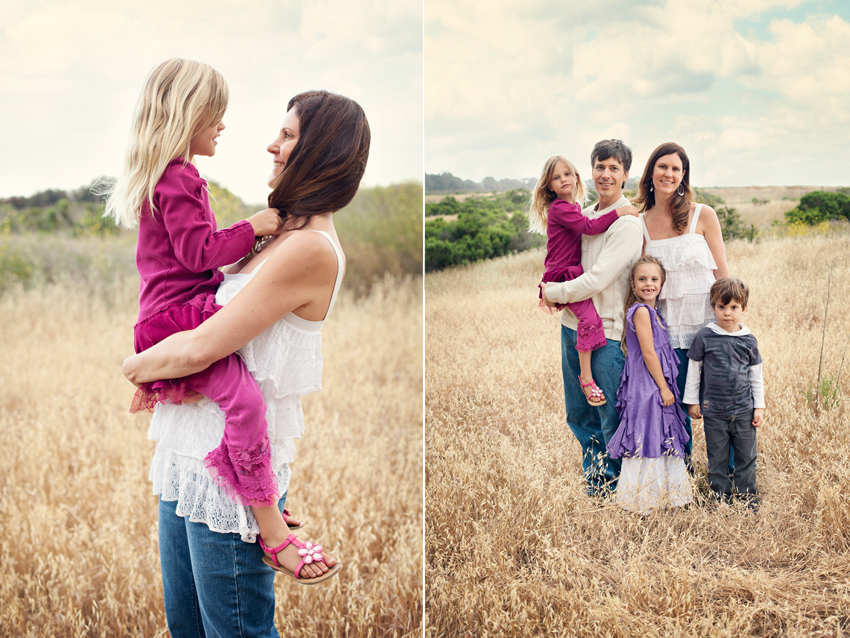 outdoor family photography_16