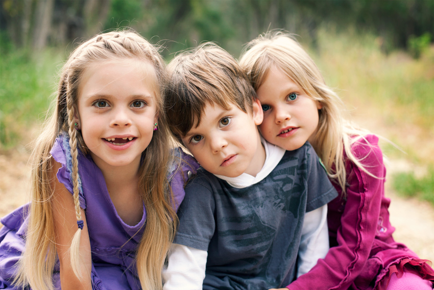outdoor family photography_17