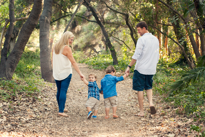 family photography_02