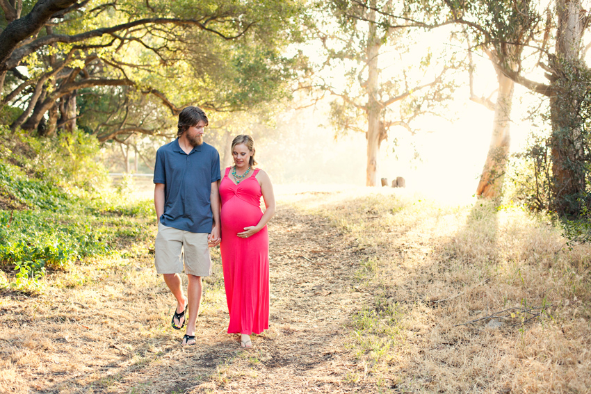 maternity photos_001