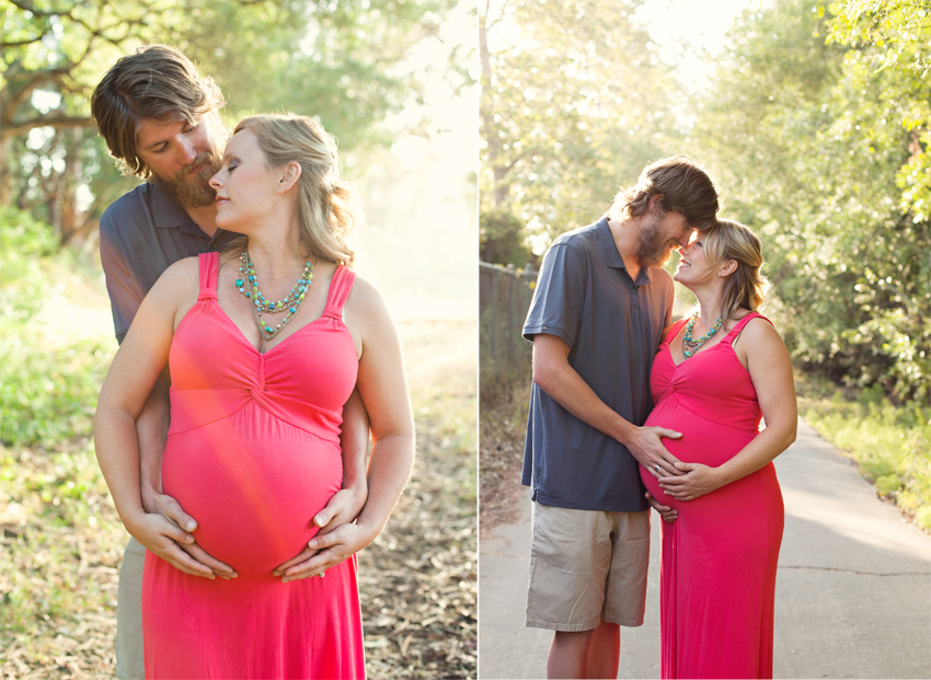 maternity photos_002