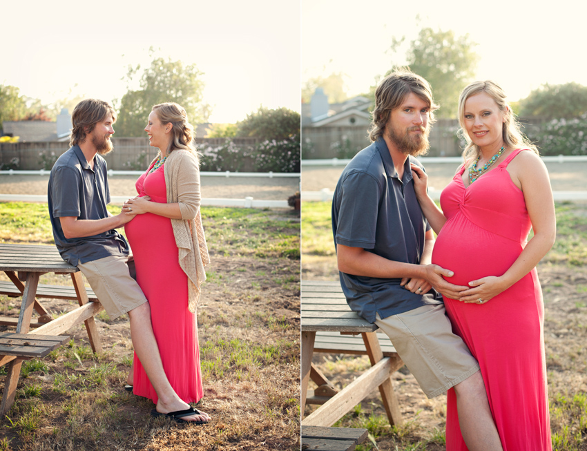 maternity photos_005