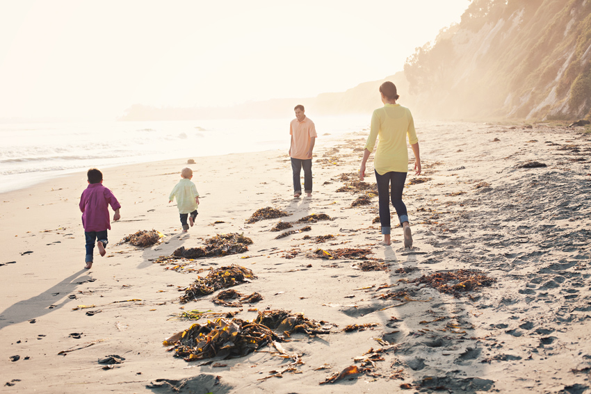 santa barbara family photography_11