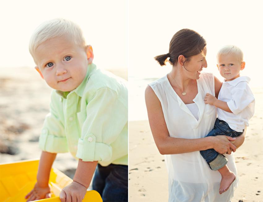santa barbara family photography_12