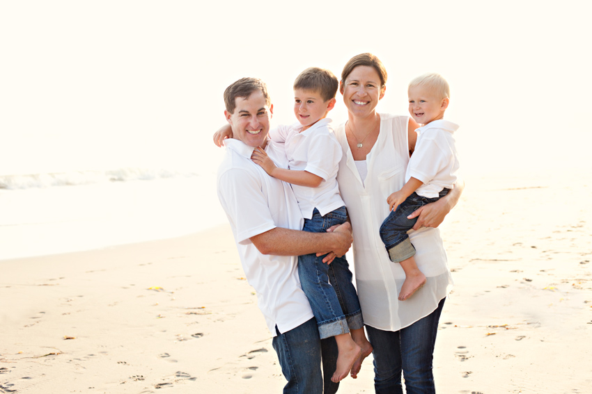 santa barbara family photography_14