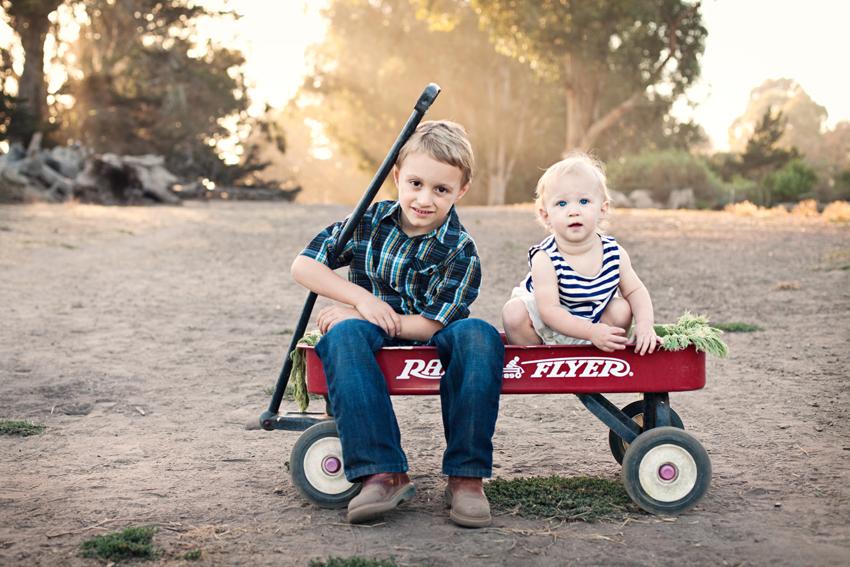 outdoor family photos_01