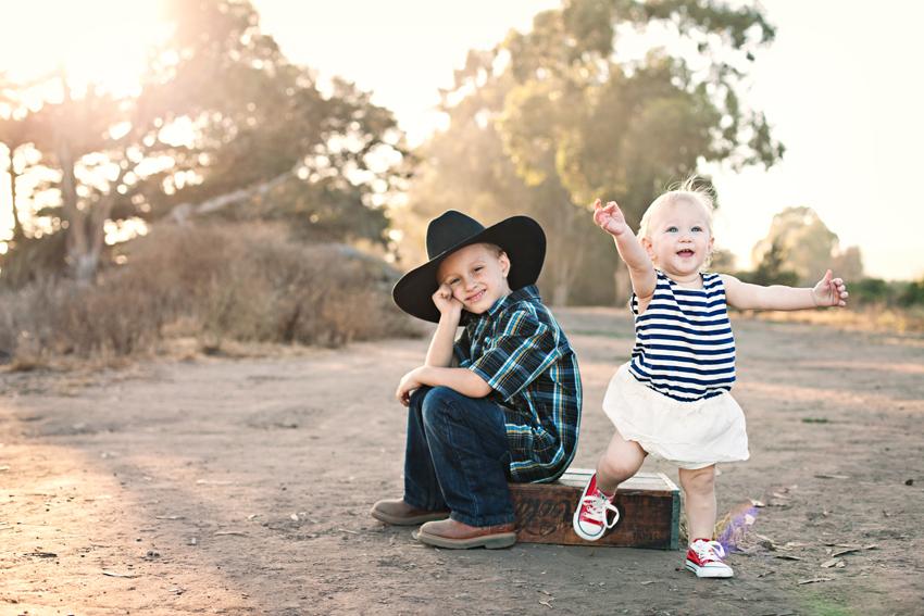 outdoor family photos_10